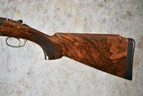 """Beretta Silver Pigeon V Sporting 12g 32"""" SN:#R96245S~~Pre-Owned~~ - 7 of 10"""