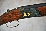 """Beretta Silver Pigeon V Sporting 12g 32"""" SN:#R96245S~~Pre-Owned~~ - 4 of 10"""