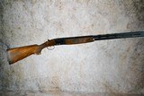 """Beretta 686 Cole Special Sporting 12g 30"""" SN:#RC0443 - 3 of 8"""