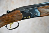"""Beretta 686 Cole Special Sporting 12g 30"""" SN:#RC0443 - 6 of 8"""