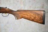 """Beretta 686 Cole Special Sporting 12g 30"""" SN:#RC0443 - 7 of 8"""