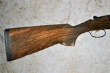 """Beretta 686 Cole Special Sporting 12g 30"""" SN:#RC0443 - 8 of 8"""