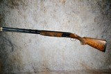 """Beretta 686 Cole Special Sporting 12g 30"""" SN:#RC0443 - 2 of 8"""