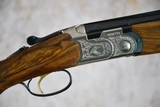 """Beretta Silver Pigeon Sporting 20/28g 32"""" SN:#RC0402~~Pre-Owned~~ - 6 of 8"""