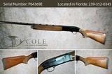 "Beretta 390 Sporting 12g 30"" SN:#P64369E~~Pre-Owned~~"
