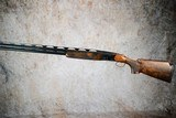 """Beretta 686 Onyx Pro Trap 12g 32"""" SN:#Z81586S~~Pre-Owned~~ - 2 of 10"""