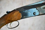 """Beretta 686 Onyx Pro Trap 12g 32"""" SN:#Z81586S~~Pre-Owned~~ - 6 of 10"""
