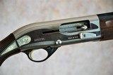 "Beretta Teknys Sporting 20g 30"" SN:#AA298743~~Pre-Owned~~ - 6 of 8"