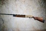 "Beretta A400 Field 12g 28"" SN:#XA138390~~Pre-Owned~~ - 3 of 8"