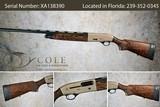 "Beretta A400 Field 12g 28"" SN:#XA138390~~Pre-Owned~~ - 1 of 8"