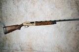 "Beretta A400 Field 12g 28"" SN:#XA138390~~Pre-Owned~~ - 2 of 8"