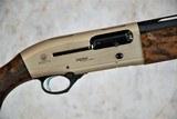 "Beretta A400 Field 12g 28"" SN:#XA138390~~Pre-Owned~~ - 4 of 8"