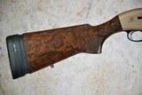 "Beretta A400 Field 12g 28"" SN:#XA138390~~Pre-Owned~~ - 8 of 8"