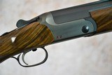 "Blaser F16 Sporting 12g 32"" SN:#FGR010149 ~~In Our San Antonio Store~~ - 6 of 8"