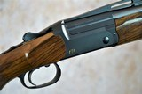 "Blaser F3 Vantage Sporter 12g 32"" SN:#FR015737~~In Our San Antonio Store~~ - 6 of 8"