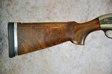 """Beretta 391 Sporting 12g 30"""" SN:#AA411184~~Pre-Owned~~ - 7 of 8"""