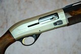 """Beretta 391 Sporting 12g 30"""" SN:#AA411184~~Pre-Owned~~ - 6 of 8"""