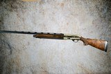 """Beretta 391 Sporting 12g 30"""" SN:#AA411184~~Pre-Owned~~ - 2 of 8"""