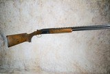 """Perazzi Mirage S MX8 Sporting 12g 31 1/2"""" SN:#80737~~Pre-Owned~~ - 3 of 8"""