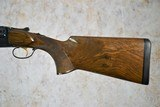 """Perazzi Mirage S MX8 Sporting 12g 31 1/2"""" SN:#80737~~Pre-Owned~~ - 7 of 8"""