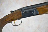 """Perazzi Mirage S MX8 Sporting 12g 31 1/2"""" SN:#80737~~Pre-Owned~~ - 6 of 8"""