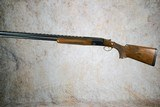 """Perazzi Mirage S MX8 Sporting 12g 31 1/2"""" SN:#80737~~Pre-Owned~~ - 2 of 8"""