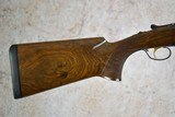 """Perazzi Mirage S MX8 Sporting 12g 31 1/2"""" SN:#80737~~Pre-Owned~~ - 8 of 8"""