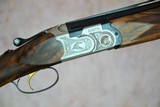 "Beretta Cole Special Silver Pigeon 20/28g 32"" Combo SN:#RC0428 - 6 of 9"