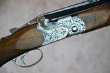 """Beretta DT11L Sporting 12g 32"""" SN:#DT07351W~~Pre-Owned~~ - 6 of 11"""