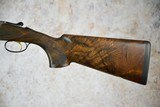 """Beretta Cole Special Silver Pigeon 20/28g 32"""" Combo SN:#RC0357 - 8 of 9"""