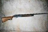 "Beretta A400 Cole Xcel Pro Sporting 12ga 30"" ""Classy Swirl""SN:#XA225709 - 2 of 8"
