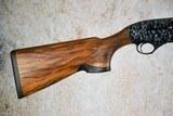 "Beretta A400 Cole Xcel Pro Sporting 12ga 30"" ""Classy Swirl""SN:#XA225709 - 7 of 8"