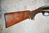 "Benelli Montefeltro Silver Field 12g 28"" SN:#MS127705K15~~Pre-Owned~~ - 9 of 9"