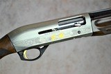 "Benelli Montefeltro Silver Field 12g 28"" SN:#MS127705K15~~Pre-Owned~~ - 4 of 9"