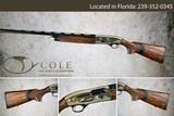 """Beretta A400 Upland Field 12g 28"""""""
