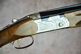 "Beretta Silver Pigeon I Sporting 12g 32"" SN:#U91148S~~Up Graded Wood~~ - 6 of 8"