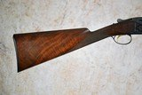 """Browning Centennial Field 20g 30/06 26 1/2"""" & 24"""" SN:177PM01442~~Pre-Owned~~ - 7 of 12"""