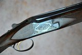 """Browning Centennial Field 20g 30/06 26 1/2"""" & 24"""" SN:177PM01442~~Pre-Owned~~ - 6 of 12"""