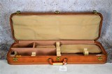 """Browning Centennial Field 20g 30/06 26 1/2"""" & 24"""" SN:177PM01442~~Pre-Owned~~ - 12 of 12"""