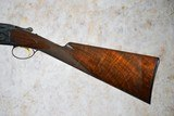 """Browning Centennial Field 20g 30/06 26 1/2"""" & 24"""" SN:177PM01442~~Pre-Owned~~ - 8 of 12"""