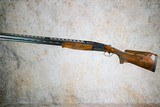 """Perazzi MX2000S Sporting 12g 31.5"""" SN:#147101~~Pre-Owned~~ - 3 of 11"""