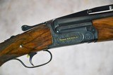 """Perazzi MX2000S Sporting 12g 31.5"""" SN:#147101~~Pre-Owned~~ - 6 of 11"""