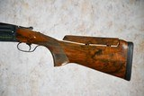 """Perazzi MX2000S Sporting 12g 31.5"""" SN:#147101~~Pre-Owned~~ - 8 of 11"""