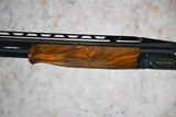 """Perazzi MX2000S Sporting 12g 31.5"""" SN:#147101~~Pre-Owned~~ - 4 of 11"""