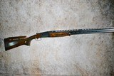 """Perazzi MX2000S Sporting 12g 31.5"""" SN:#147101~~Pre-Owned~~ - 2 of 11"""