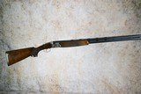 """Beretta 682 Gold E Sporting 12g 32"""" SN:#R32059S~~Pre-Owned~~ - 2 of 11"""
