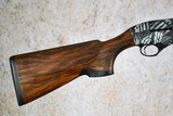 "Beretta A400 Cole Pro Sporting 12g 30"" SN:#XA222125 - 8 of 9"