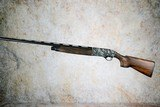 "Beretta A400 Cole Pro Sporting 12g 30"" SN:#XA222125 - 3 of 9"