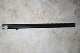 "Beretta BL3 20g 26"" Barrel ~~New Old Stock~~"