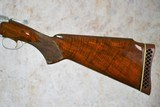 """Browning BT99 Trap 12g 32"""" SN:#05297PM299~~Pre-Owned~~ - 8 of 12"""